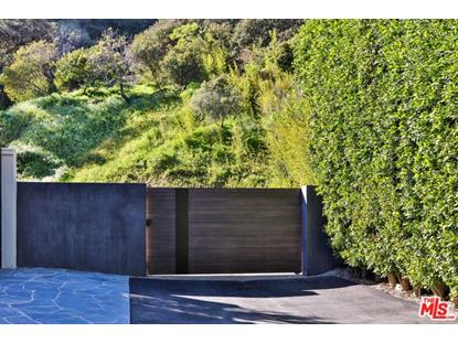1709 Rising Glen Road Los Angeles, CA MLS# 16103868