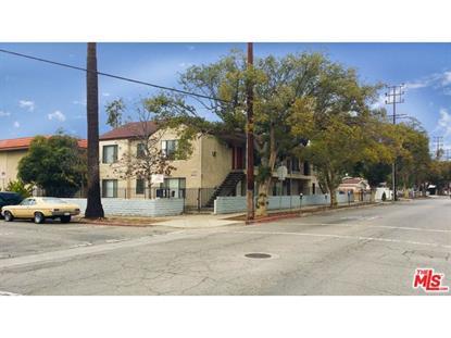 14603 GILMORE Street Van Nuys, CA MLS# 16104724