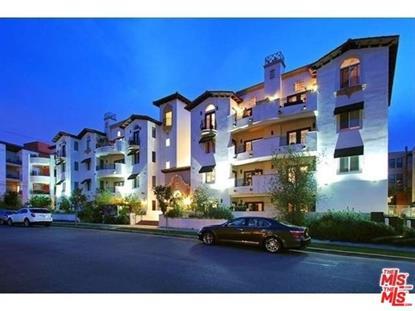12020 GUERIN Street Studio City, CA MLS# 16106442