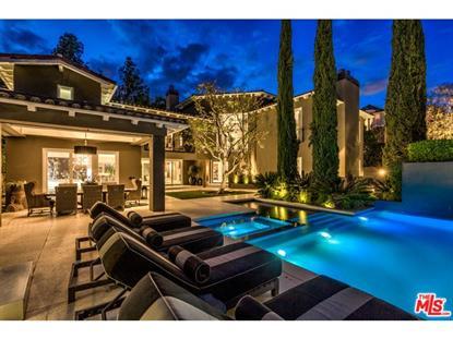 1249 North DOHENY Drive Los Angeles, CA MLS# 16107998