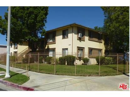 14913 HARTLAND Street Van Nuys, CA MLS# 16114878