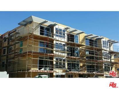 12045 GUERIN Street Studio City, CA MLS# 16115656