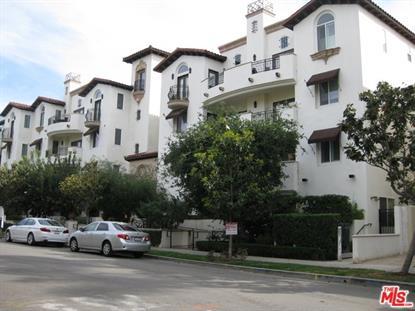 12020 GUERIN Street Studio City, CA MLS# 16116738