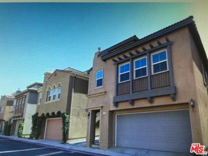 1222 COTTAGE Place Gardena, CA 90247 MLS# 16117784