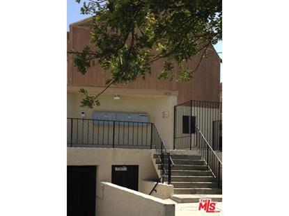 1830 West 145TH Street Gardena, CA 90249 MLS# 16120926