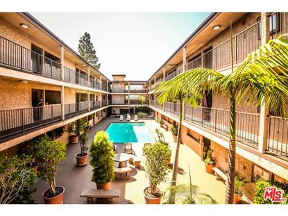 2501 West REDONDO BEACH Boulevard Gardena, CA 90249 MLS# 16128006