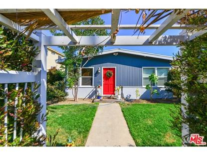 12748 PACIFIC Avenue Los Angeles, CA MLS# 16128420