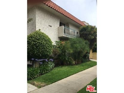 12025 WASHINGTON Place Los Angeles, CA MLS# 16137296