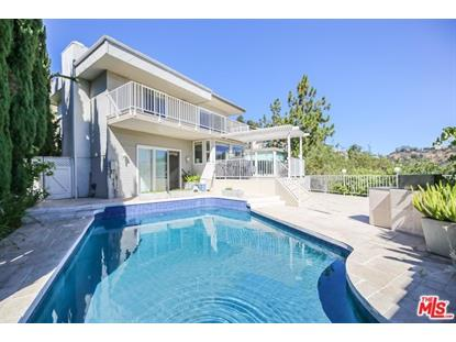 2404 APOLLO Drive Los Angeles, CA MLS# 16147442