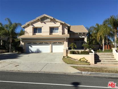2740 HUDSON Avenue Corona, CA 92881 MLS# 16972387
