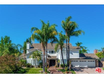 29365 CASTLEHILL Drive Agoura Hills, CA MLS# 16975923