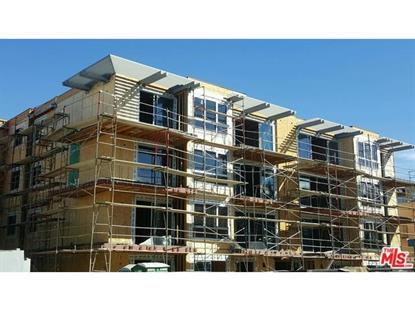 12045 GUERIN Street Studio City, CA MLS# 16980695