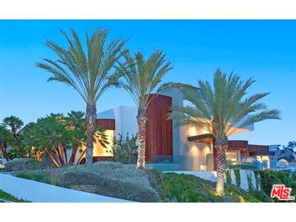 9305 NIGHTINGALE Drive Los Angeles, CA MLS# 16981357