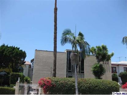 333 South OXFORD Avenue Los Angeles, CA MLS# 214026524