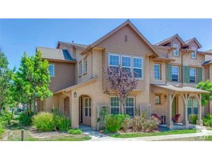 351 FEATHER RIVER Place Oxnard, CA MLS# 214031744