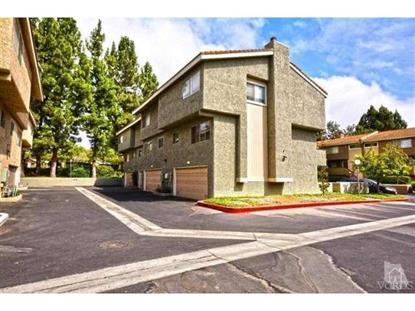 2063 EUCLID Avenue Camarillo, CA MLS# 214032268