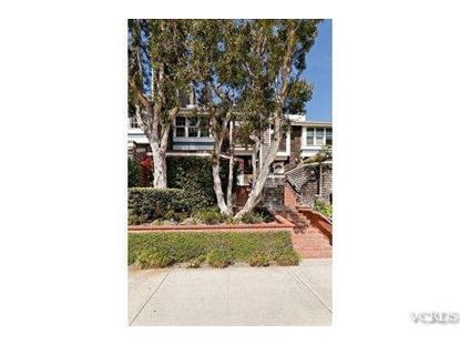 2843 HARBOR Boulevard Oxnard, CA MLS# 215001640
