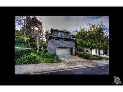 1531 North VIEW Drive Westlake Village, CA MLS# 215001904