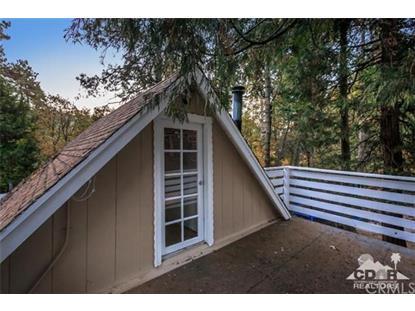 26752 State Hwy 189 Twin Peaks, CA MLS# 215003442