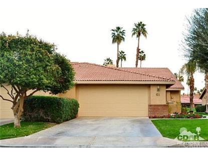 2214 DOGWOOD Street Simi Valley, CA MLS# 215003848