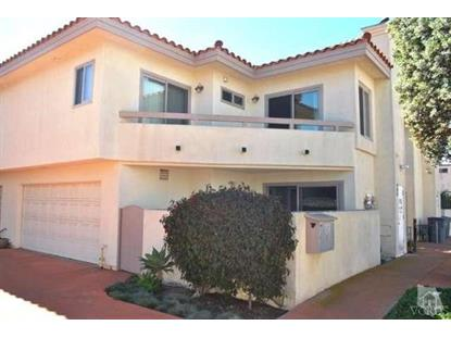 5145 West WOOLEY Road Oxnard, CA MLS# 215004830