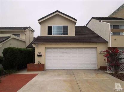 2005 KINGSBRIDGE Way Oxnard, CA MLS# 215005232