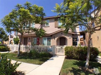 3386 MOSS LANDING Boulevard Oxnard, CA MLS# 215005282