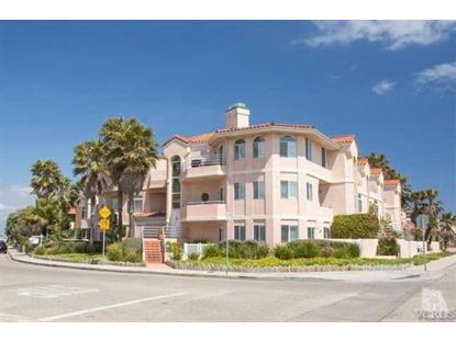 5250 West WOOLEY Road Oxnard, CA MLS# 215005720