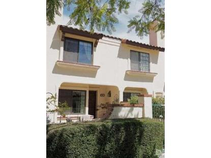 390 COUNTRY CLUB Drive Simi Valley, CA MLS# 215006012