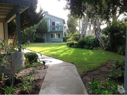 5243 West WOOLEY Road Oxnard, CA MLS# 215006075