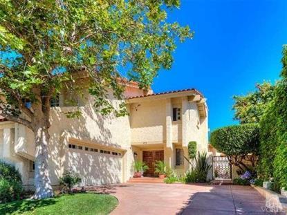 4531 CHERRY VALLEY Circle Westlake Village, CA MLS# 215006172