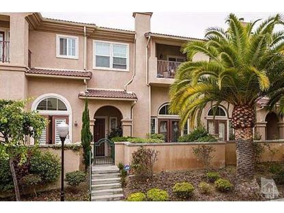 1306 Bayside Circle Oxnard, CA MLS# 215006438