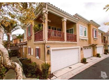 4119 LAREDO Lane Simi Valley, CA MLS# 215007275