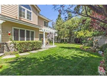 1070 TERRACE HILL Circle Westlake Village, CA MLS# 215007491