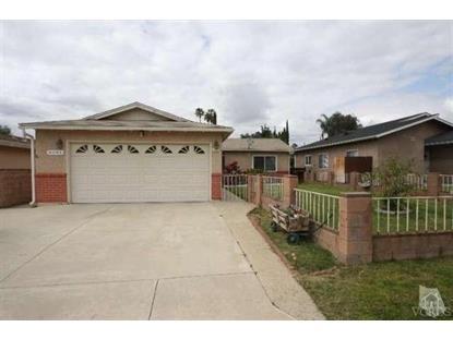 Address not provided Simi Valley, CA MLS# 215007595