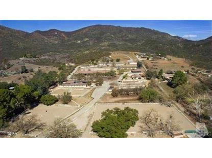 2972 TRIUNFO CANYON Road Agoura Hills, CA MLS# 215008008