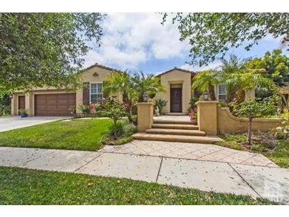 4550 VIA DON LUIS Newbury Park, CA MLS# 215008055