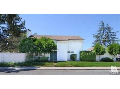 32104 BEACHLAKE Lane Westlake Village, CA MLS# 215008157