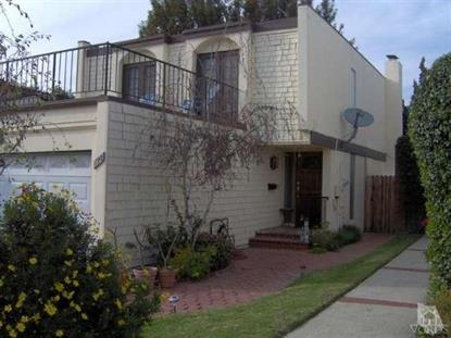 1627 EDGEWATER Lane Camarillo, CA MLS# 215008702