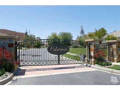 164 VIA SANDRA Newbury Park, CA MLS# 215008795
