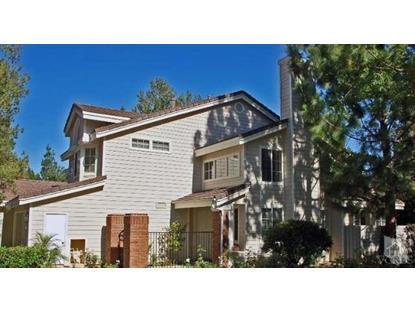 5750 INGRAM Place Westlake Village, CA MLS# 215008828