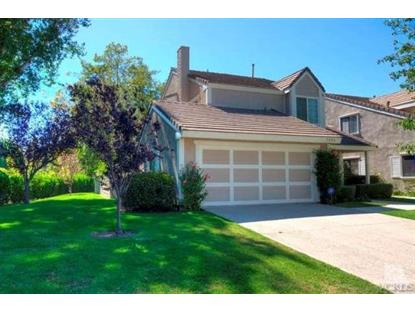 2988 SHADOW BROOK Lane Westlake Village, CA MLS# 215009130