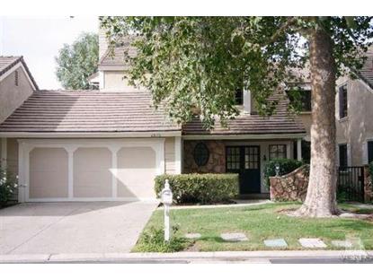 2975 SHADOW BROOK Lane Westlake Village, CA MLS# 215009324