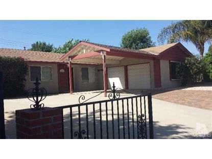 2817 ROYAL Avenue Simi Valley, CA MLS# 215009463