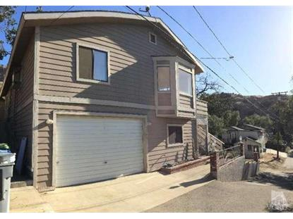 6148 BIRCH Street Simi Valley, CA MLS# 215009465