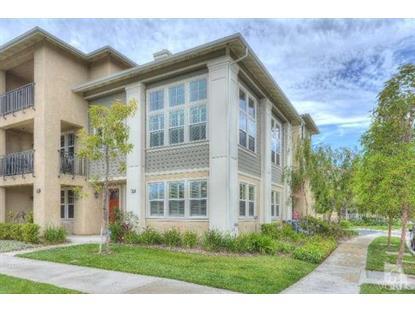 406 GARONNE Street Oxnard, CA MLS# 215009507