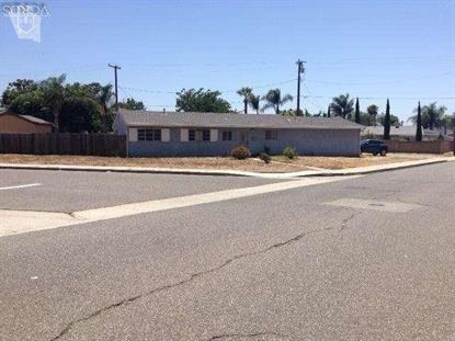 1178 AGNEW Street Simi Valley, CA MLS# 215009513