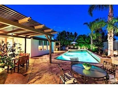 4574 VIA DON LUIS Newbury Park, CA MLS# 215009606
