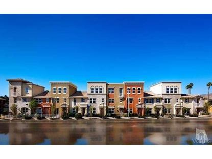 4363 EILEEN Street Simi Valley, CA MLS# 215010123