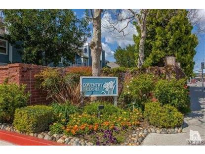 3966 COCHRAN Street Simi Valley, CA MLS# 215010153